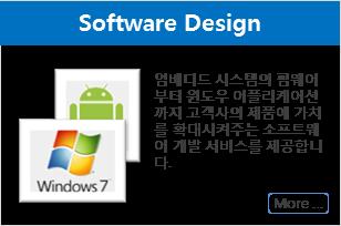 software_design