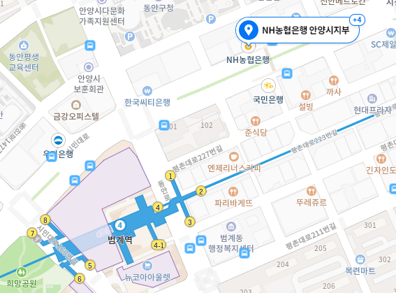 https://map.naver.com/v5/search/%EB%86%8D%ED%98%91%EC%95%88%EC%96%91%EC%8B%9C%EC%A7%80%EB%B6%80?c=14132095.8043618,4493795.5951353,16,0,0,0,dh